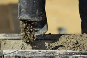 מכונת בטון